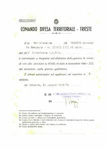 Comando Trieste1